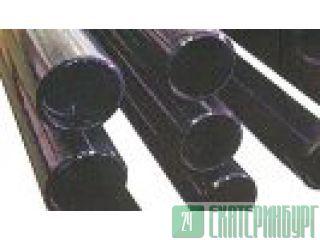 Трубы для теплообменников с стеклоэмаливаемым покрытием можно ли использовать теплообменник как потолочную разделку дымохода