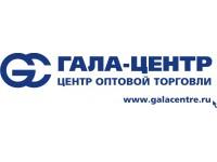 Логотип Гала-Центр, ООО