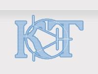 Логотип Комтек, ООО