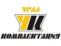 Логотип Урал Комплектация, ООО