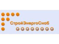 Логотип СтройЭнергоСнаб, ООО