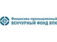 Логотип Венчурный фонд ВПК, ЗАО