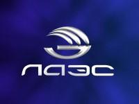 Логотип ЛАЭС, ЗАО