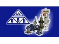 Логотип ОВК-Автоматика, ООО