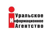Логотип Уральское информационное агентство, ЗАО