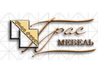 Логотип ГРАС, ООО