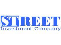 Логотип Street Invest