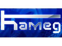 """Логотип Фирма """"КАМЕД"""", ООО"""