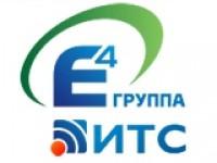 Логотип ИТС, ЗАО