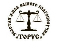Логотип Торус, ООО