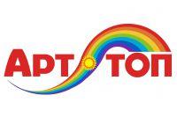 Логотип АРТ-ТОП