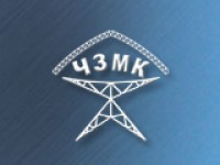 Логотип ПромСтрой-Инжиниринг, ООО