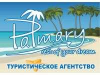 http://eb24.ru/com_logo/1292327890logo1_big.jpg