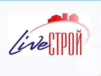 "Логотип ООО ""Live-Строй"""