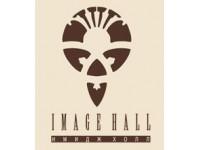 Логотип Имидж Холл