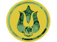 Логотип Дамас, ООО