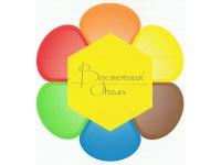 Логотип Восточная пчела, ООО