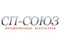 "Логотип ""СП-Союз"" Интернет-магазин"