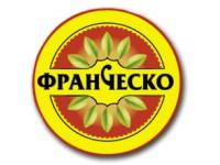 Логотип Технологии ресторанного бизнеса, ООО