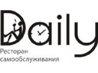 Логотип Корпоративное питание, ООО