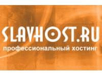 Логотип Стрелец плюс, ООО