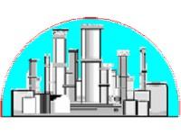 Логотип Экспертная организация ООО «НОРРА»