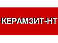Логотип Керамзит-НТ