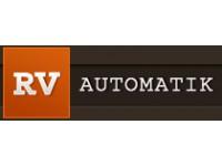 "Логотип ООО ""RV-Automatik"""