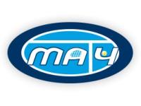 Логотип Матч, ООО