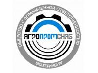 Логотип Вата