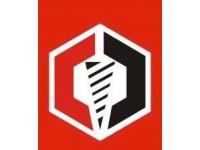 """Логотип Магазин """"Строительный крепеж"""""""