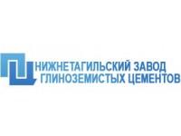 "Логотип ""НТЗГЦ"" ООО"