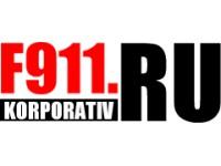 Логотип Корпоративные приключения, ООО