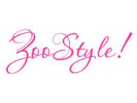 Логотип ZooStyle! Интернет-Магазин одежды для собак