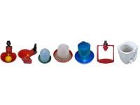 Логотип Феникс, ООО