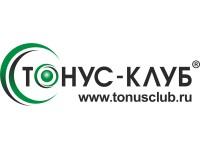 Логотип Женский спортивно-оздоровительный клуб Уралмаш