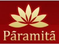 Логотип Парамита, ООО