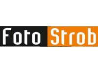 Логотип ФотоСтроб