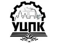 Логотип Уральский центр подготовки кадров, НОЧУ ДПО