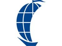 Логотип Центр туризма и отдыха, ООО