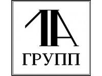 Логотип 1А-ГРУПП, ООО