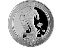 Логотип Екатеринбургский трубочист, ООО