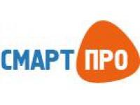 Логотип Смарт Про, ООО