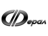 Логотип Ферал