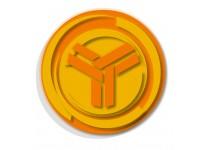 Логотип УРАЛСПЕЦТЕХ, ООО