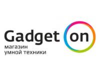 Логотип Gadgeton