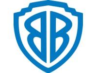 Логотип BB`s магазин готового бизнеса