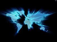 Логотип Континент СБ, ООО