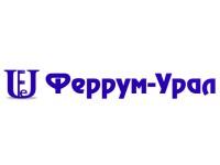 "Логотип "" ТД""Феррум-Урал"", ООО"