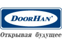 "Логотип ООО ""ДорХан - Урал"""